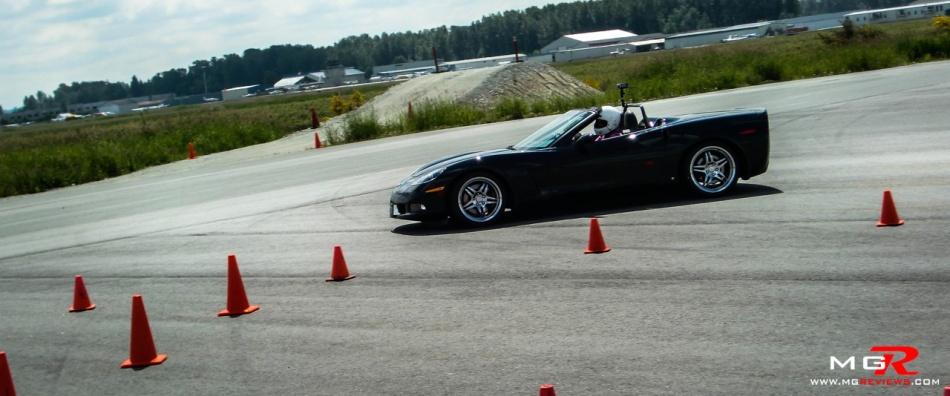 Chevrolet Corvette 03