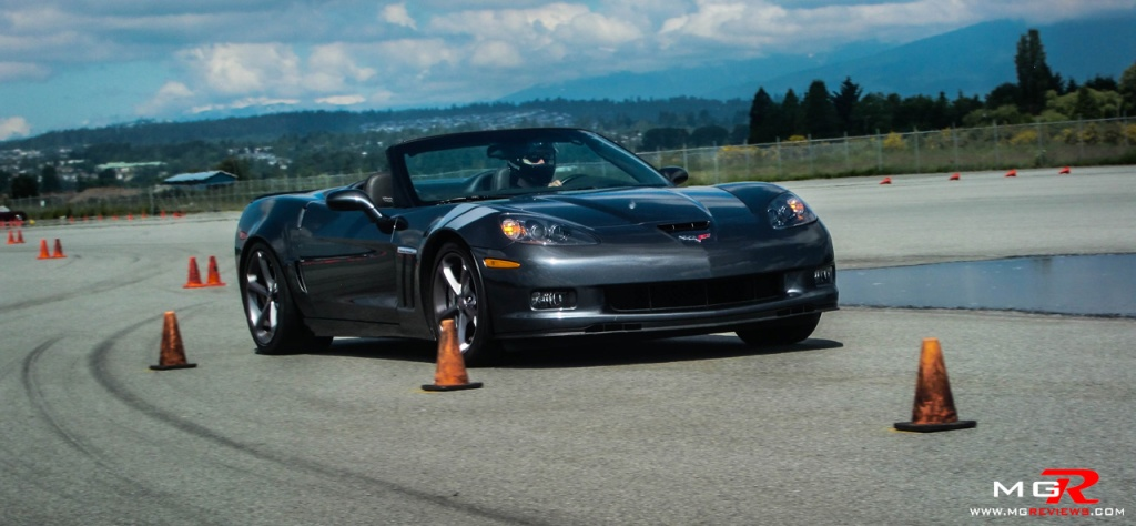 Chevrolet Corvette Gransport 01