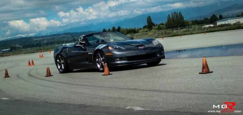Chevrolet Corvette Gransport 02