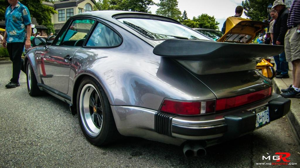 Classic 911 01
