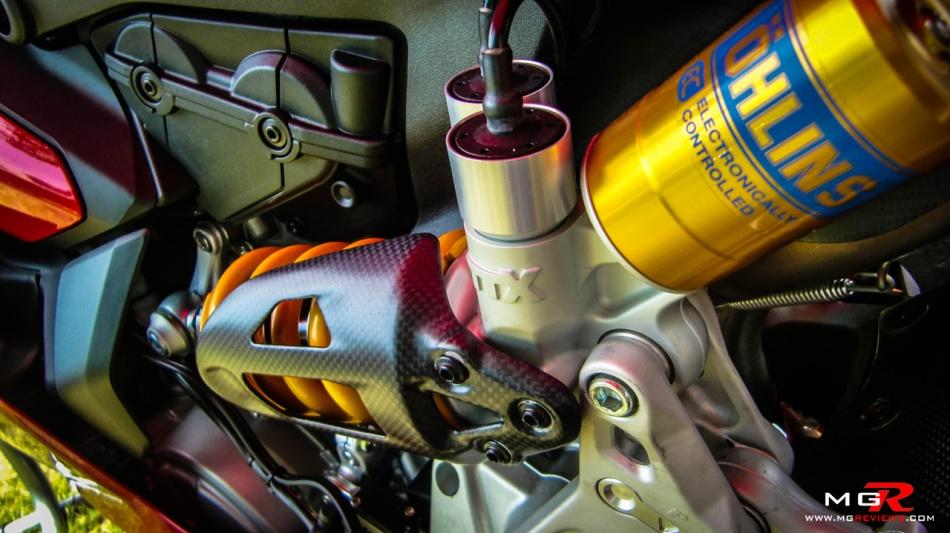 Ducati Panigale R 02
