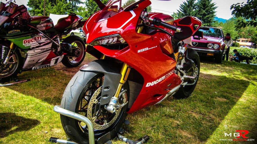 Ducati Panigale R 03