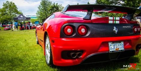 Ferrari 360 Challenge Stradale 03