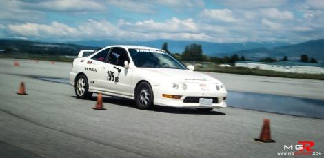 Honda Integra Type-R 01