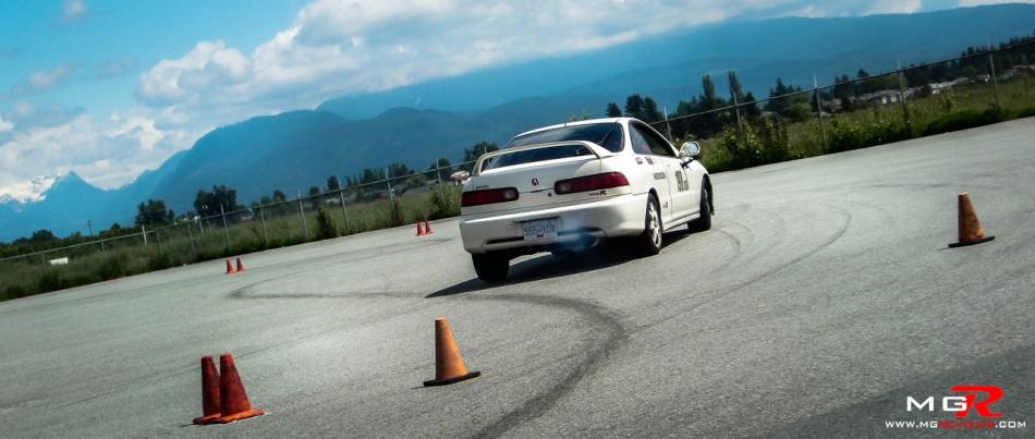 Honda Integra Type-R 02