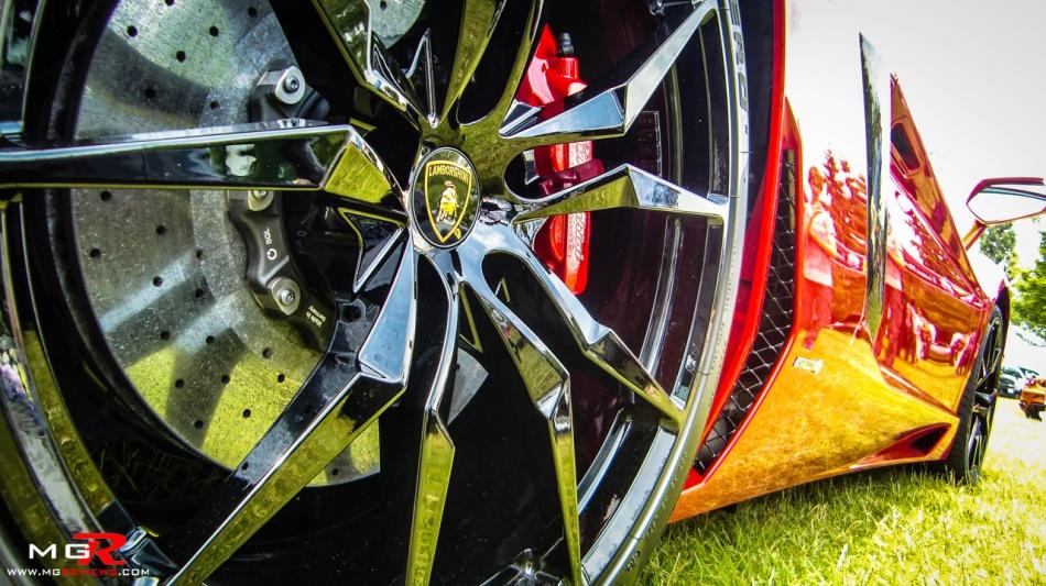 Lamborghini Aventador 04