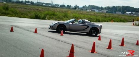 Lotus Elise 01