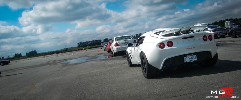 Lotus Exige S 01