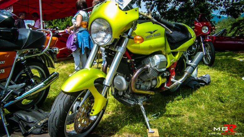 Moto Guzzi V11 02