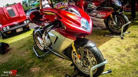 MV Agusta F3 04