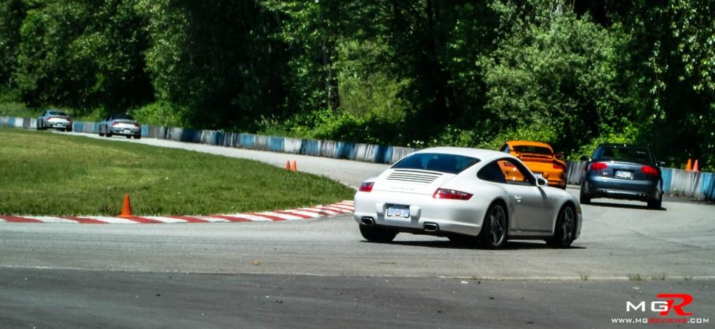 Porsche Group 01