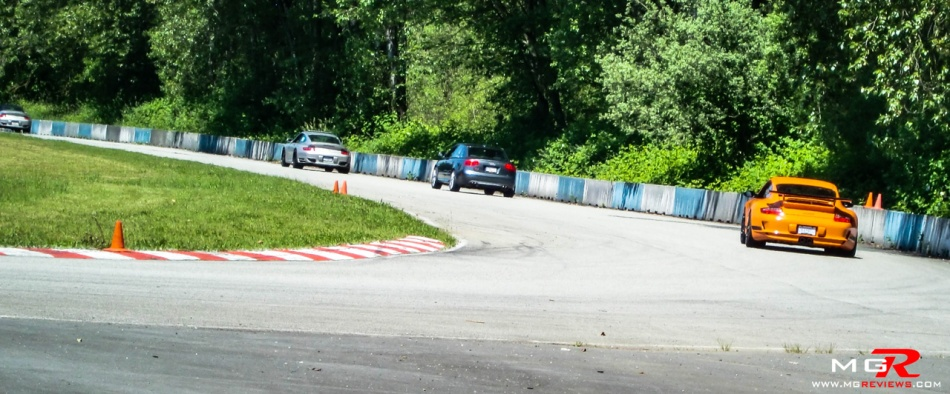 Porsche Group 03