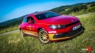 Volkswagen Scirocco Rent4ring 03
