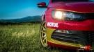 Volkswagen Scirocco Rent4ring 04
