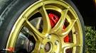 Volkswagen Scirocco Rent4ring 05