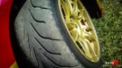 Volkswagen Scirocco Rent4ring 06