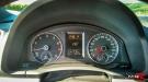 Volkswagen Scirocco Rent4ring 09