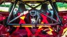 Volkswagen Scirocco Rent4ring 10