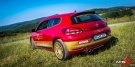 Volkswagen Scirocco Rent4ring 11