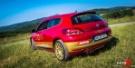 Volkswagen Scirocco Rent4ring 11