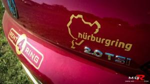 Volkswagen Scirocco Rent4ring 12