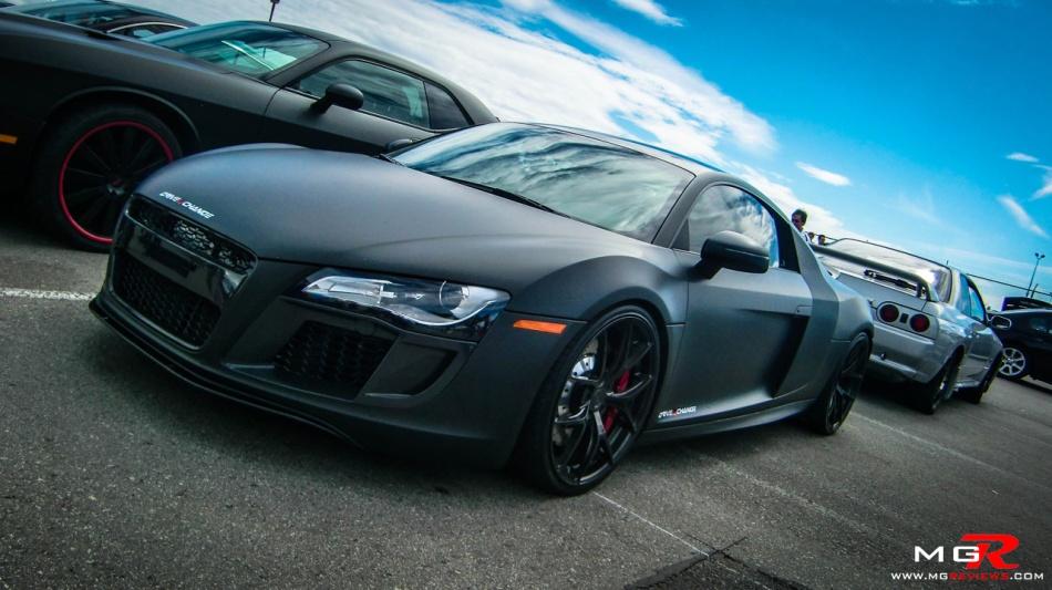 Audi R8 03