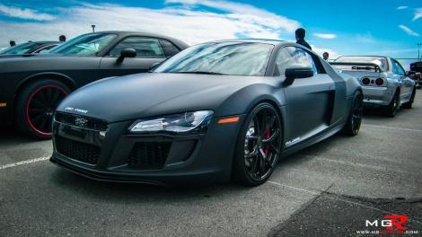 Audi R8 04