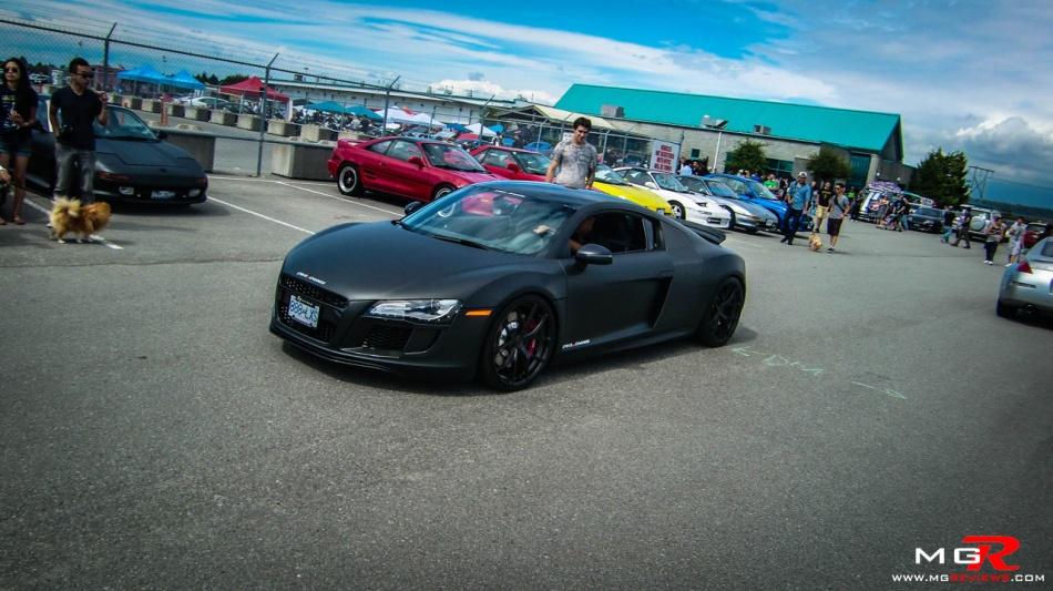 Audi R8 05