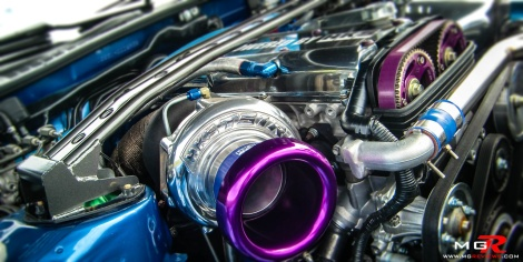 Big Turbo 01