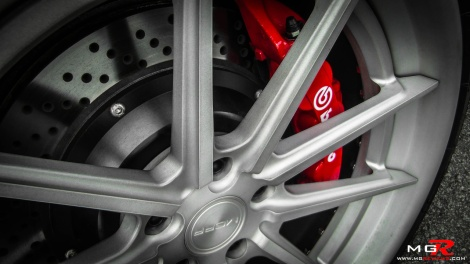 BMW 5-series 02