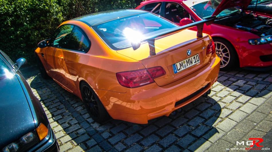 BMW M3 GTS 01