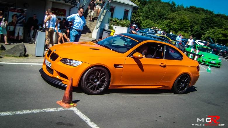 BMW M3 GTS 02