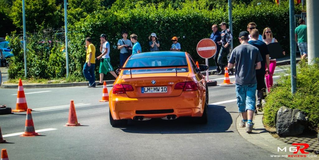 BMW M3 GTS 03