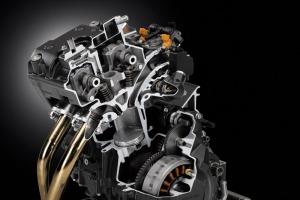 cbr500r engine