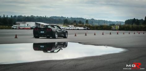 Chevrolet Corvette C6 04