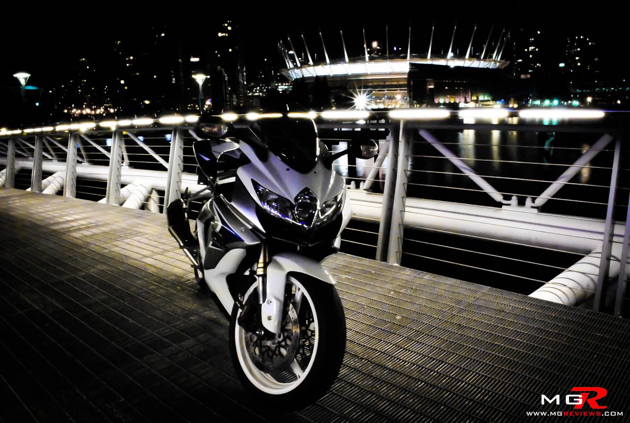 Honda Motorcycle Service Vancouver Wa