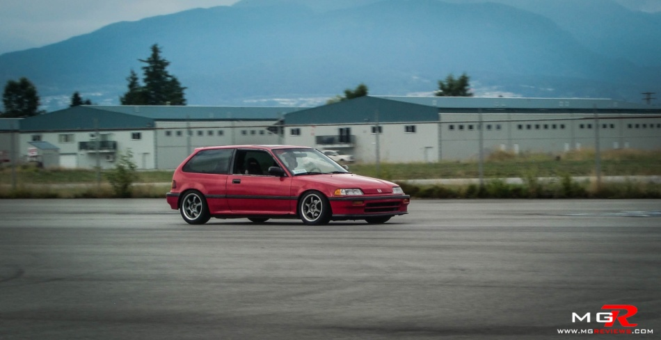 Honda Civic Hatch 01