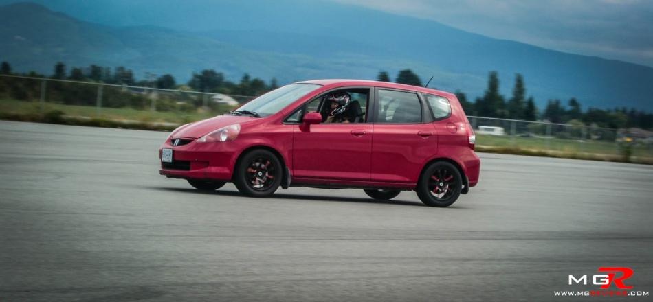 Honda Fit 02