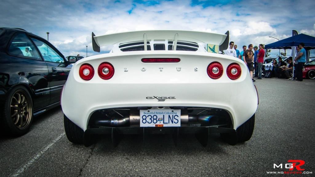 Lotus Exige S 03