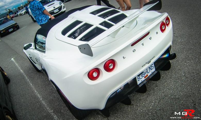 Lotus Exige S 04
