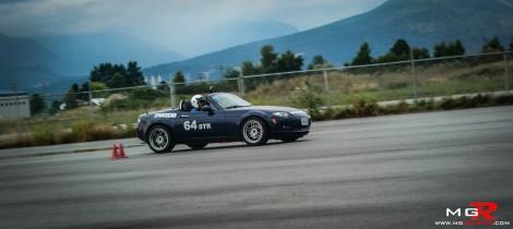 Mazda MX-5 05