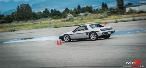 Pontiac Fiero 02