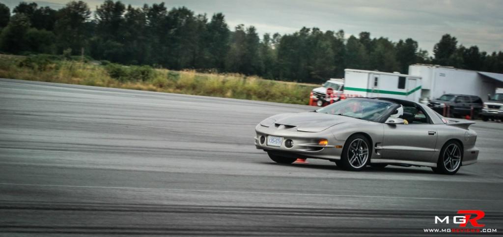 Pontiac Trans Am 02
