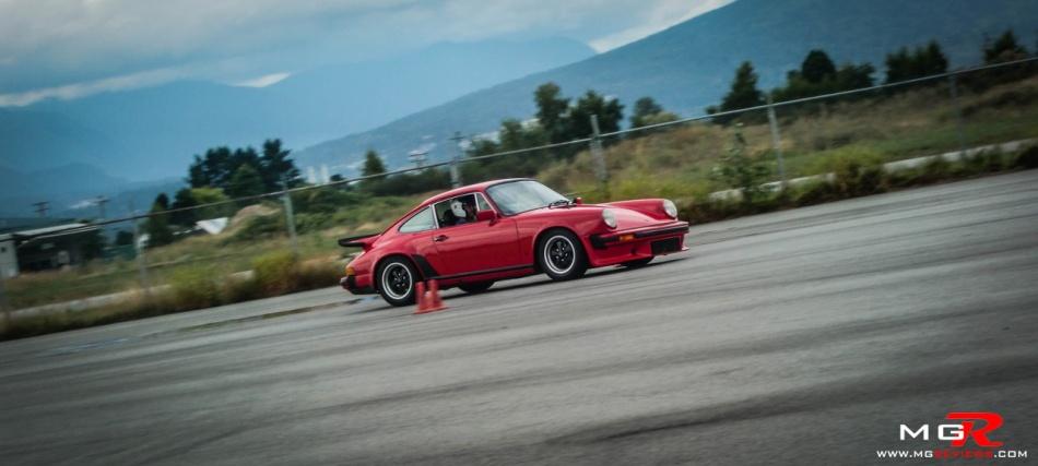 Porsche 911 03