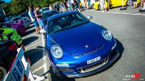 Porsche 911 GT3RS 04