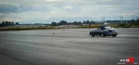 Porsche Spyder 02