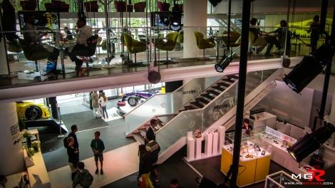 Renault L'Atelier 01
