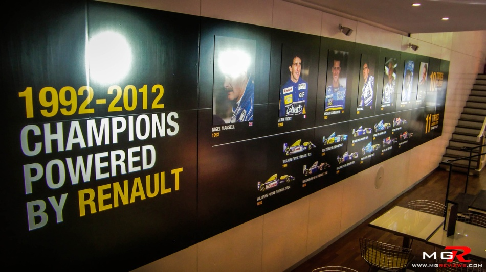 Renault L'Atelier 02