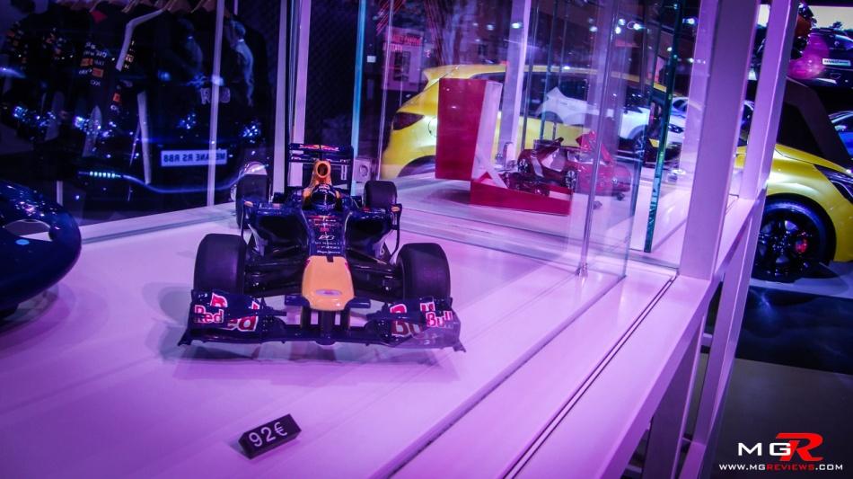 Renault L'Atelier Toys 02