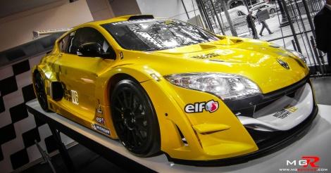 Renault Megane Trophy 01